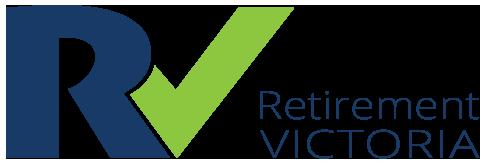 Retirement Victoria