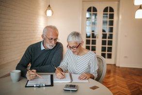 aged-care-retirement-victoria