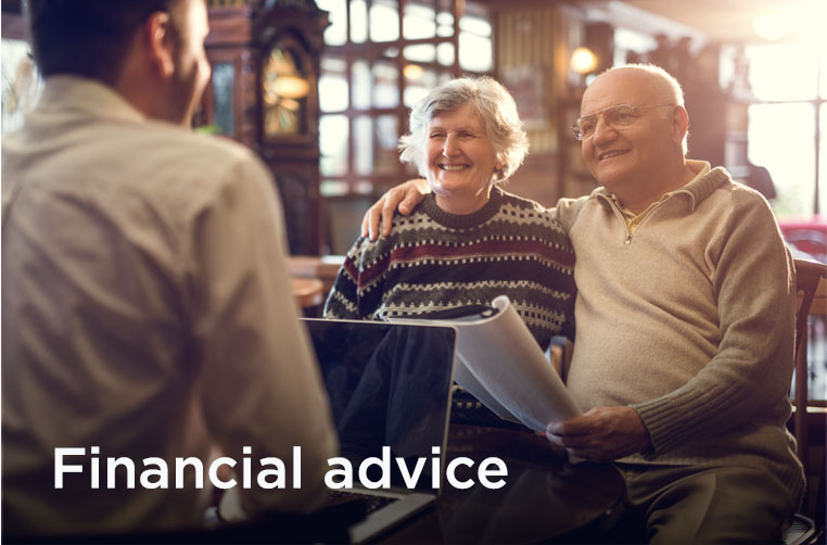 banFinancial-retirement-victoria