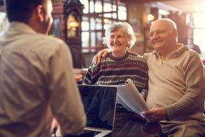 financial-advice-retirement-victoria