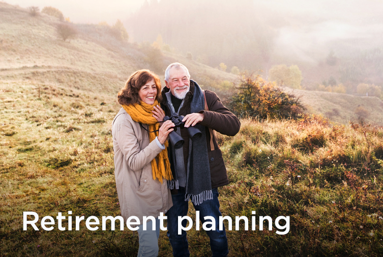 retirement-planning-retirement-victoria